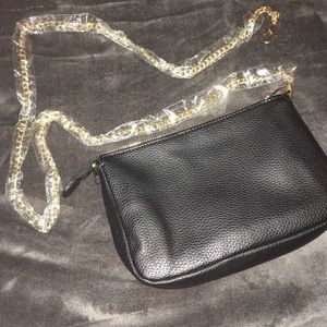 Handbags - Crossbody bag